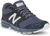 New Balance Fuel Core NITRELv1 Trail Running Sneaker