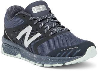 New Balance Fuel Core NITRELv1 Trail Running Shoe - Wide Width Available