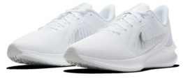 Nike Women's Downshifter 10 Running Sneakers from Finish Line