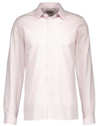 Editions M.R Trocadero shirt
