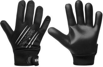 Karakal Team GAA Gloves Mens