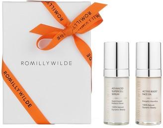Romilly Wilde Power Pair Set