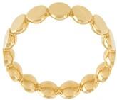 Astley Clarke Disc Stilla ring