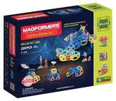 Household Essentials Magformers® Super Brain Set