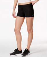 "adidas Techfit 3"" Shorts"