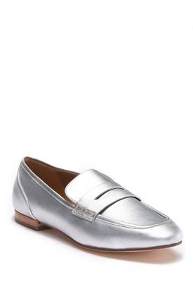 14th & Union Alice Penny Loafer