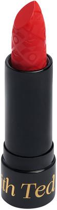 Ted Baker Regents Satin Lipstick 3G Lippy One