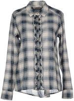 LEON & HARPER Shirts