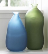 Seascape Vase Collection
