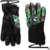 Celtek Maya Gloves