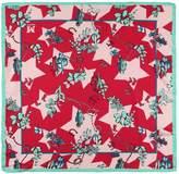 M Missoni Square scarves - Item 46528392