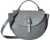 Meli-Melo Ortensia Cross Body Handbags