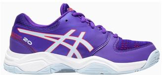 Asics Gel-Netburner 20 Grade School Sports Shoes
