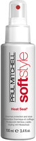 Paul Mitchell Travel Size Soft Style Heat Seal