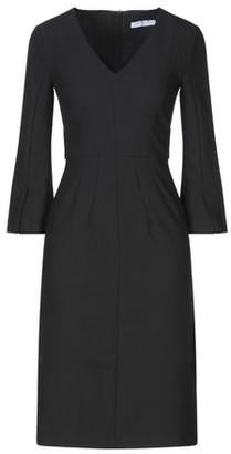 Beatrice. B Knee-length dress