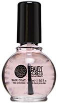 Beauty Secrets Base Coat