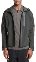 Y-3 Men's Running Jacket