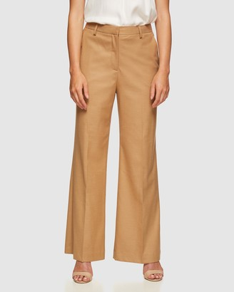 Oxford Lauren Eco Suit Trousers
