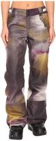 Oakley Stickline Biozone Insulated Pants