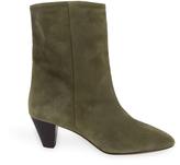 Etoile Isabel Marant Dyna Ankle Boot