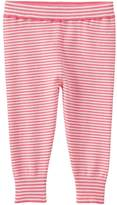 Joe Fresh BABY GIRLS' STRIPE LEGGING