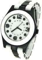 Marc by Marc Jacobs Marc Jacobs Pelly Quartz Dial Women's Watch - Mbm3502
