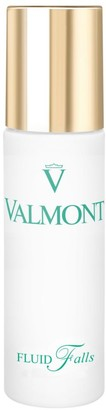 Valmont Purity Fluid Falls Travel Size