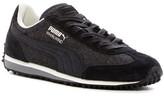 Puma Whirlwind Denim Sneaker