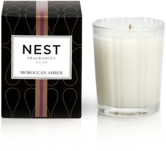 NEST New York NEST Fragrances Votive Candle
