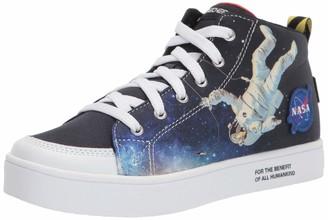 Skechers E-PRO Sneaker