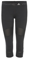 adidas by Stella McCartney Run 3/4 Tight Leggings