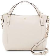 Kate Spade Pine Street Small Kori Shoulder Bag