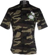 Christian Dior Shirts - Item 38615502