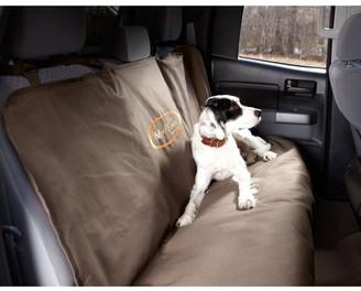 L.L. Bean L.L.Bean Boyt Two-Barrel Seat Cover