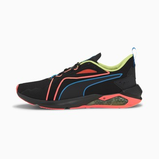 Puma x FIRST MILE LQDCELL Method Xtreme Men's Training Shoes
