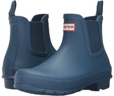 Hunter W Original Chelsea RMA US Women's Rain Boots