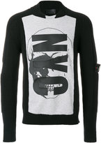Philipp Plein Only jumper