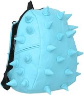 MadPax Spiketus Rex In Aquanaut - Halfpack (Tod/Yth) - Aquanaut - One Size