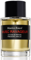 Frédéric Malle Musc Ravageur, 100 mL