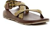 Chaco Z1 Classic Sandal