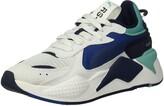 Puma RS-X Shoe