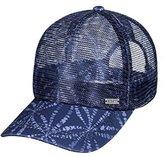 Roxy Women's Your Baby Printed Trucker Hat
