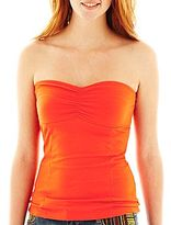 JCPenney Decree Tube Top