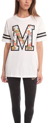 Nike Milan City Pack T-shirt