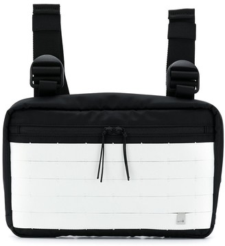 Alyx Chest Rig Bag
