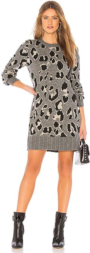 b8197dddcbd Lovers Friends Sweater Dress - ShopStyle