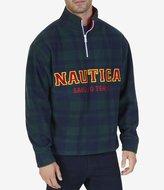 Nautica Quarter Zip Pullover