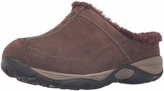 Easy Spirit Womens Exchange Mule