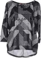 Desigual Sweaters - Item 39691670