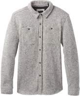 Prana Everton Flannel Shirt Jacket - Men's